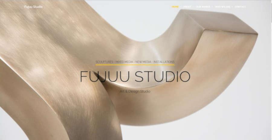 Fujuu Studio