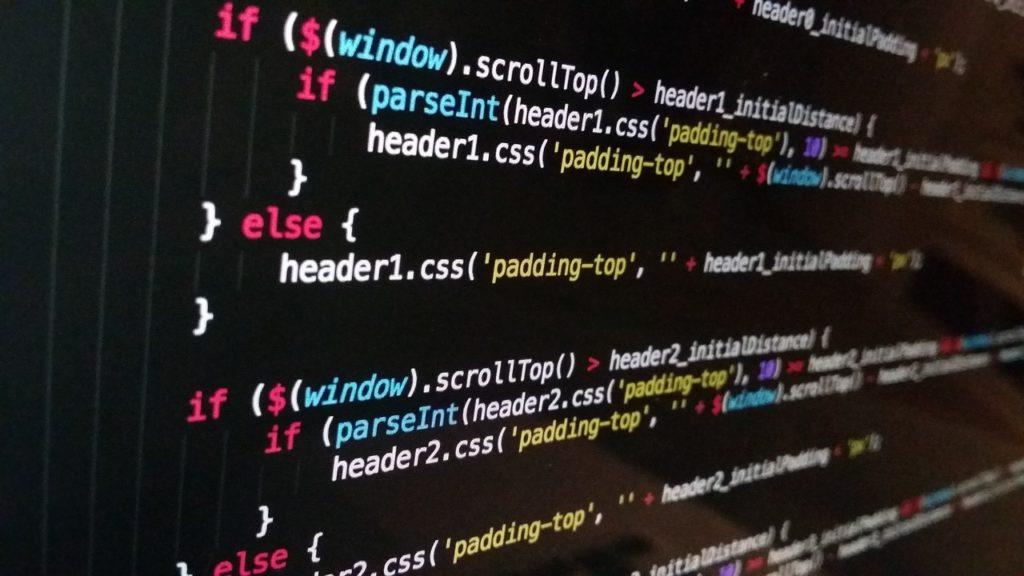 Vue vs Angular Framework Comparison, Xhostcom - Evolutionary Wordpress